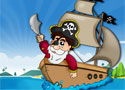 Super Pirate Adventure