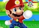 Super Mario Bros 2 Játék