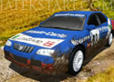 Super Rally Extreme versenyes játékok