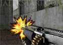 Super Sergeant Shooter 2 - Level Pack Játékok