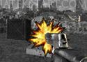 Super Zombie Shooter Játékok