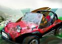 Surf Buggy Játékok