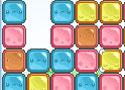SwapPop buboréklövő zuhatag játékok