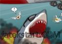 Sydney Shark Játék