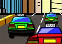 Taxi Racers Játékok