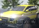 Taxi Truck Játék