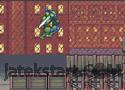 Teenage Mutant Ninja Turtles - Double Damage játék