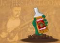 Tequila Zombie Játékok