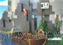 The Lego Treasure Hunt játék