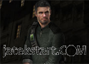 Splinter Cell - The Search for Sam Fisher játékok