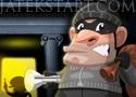 Thief Assistant blokkbontó játék
