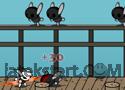 This Bunny Kills 2 Játékok