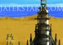 Tower Battle Játékok