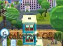 Tower Bloxx Deluxe 3D játék