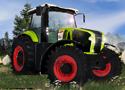 Tractor Farm Cargo traktoros játékok