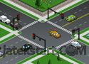 Traffic Command Játékok
