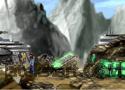 Transformers Universe játék