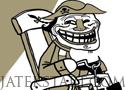 Trollface Quest 2 odd meg a vicces feladványokat