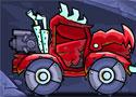 Truck Killer Játékok
