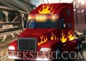 Truck Mania 2 Játékok