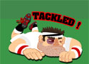Try Hard 2015 Rugby World Cup Combat