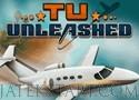TU Unleashed Játék