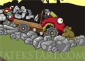 Viking Delivery Játékok