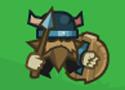Viking Valor védd meg a váradat