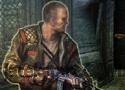Virus - Begining Of End játék