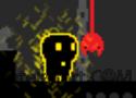 Voltorometer Recharged - Flash Játékok