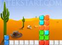 Wild West Treasures Játékok