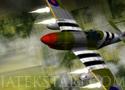 Wings of War Játék