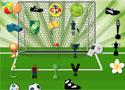 World Cup Hidden Objects találd meg a tárgyakat