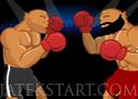 World Boxing Tournament egyszerű bokszolós játék
