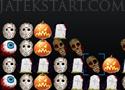Xemidux Halloween Játék
