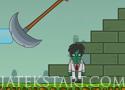 Zombie Exterminator Játékok