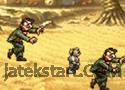 Zombie Slaughter - Turbo Edition - Ingyen Játék