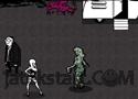 Zombie Hooker Nightmare Játékok