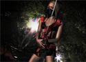Zombie Mayhem Assassin 3D Játékok