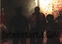 Zombie Outbreak Játék