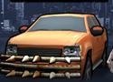 Zombie Pickup Survival mentsd meg üsd el