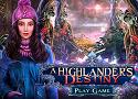 A Highlanders Destiny