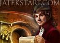 A Hobbits Tale keresgélős játékok