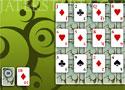 Ace of Spades 2 online kártyajátékok