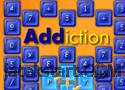 ADDiction játék