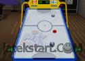 Air Hockey 2 játék