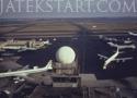 Airport Control irányítsd a repülőtér forgalmát