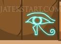 Ancient Odyssey nyitogatós játékok