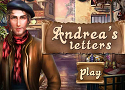 Andreas Letters