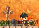Angelico 2 játék